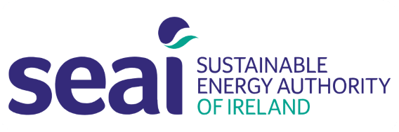 SEAI Registered Galway Gas and Heating Control Installer - Gas Services Galway