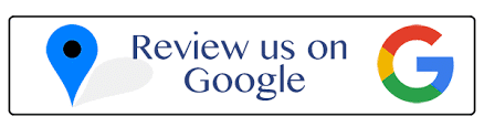Review Us On Google - Gas Services Galway